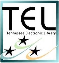 Tenesee Electronic Library