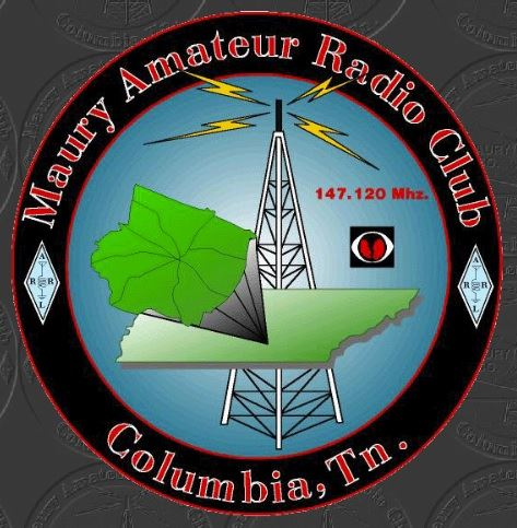 Maury Amateur Radio Club