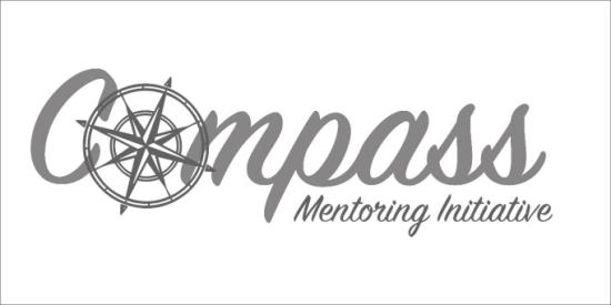 Compass Mentoring Initiative