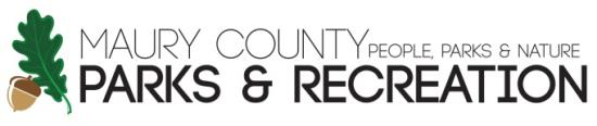 Maury County Parks and Recreation